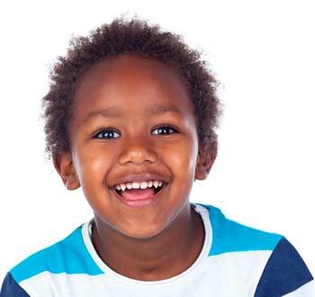 concious-sedation-pediatric-dentistry