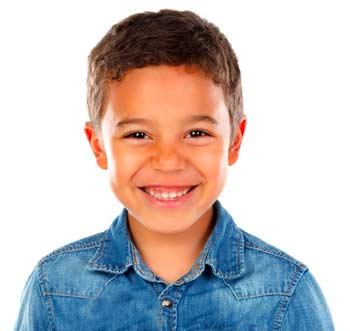 general-pediatric-dentistry
