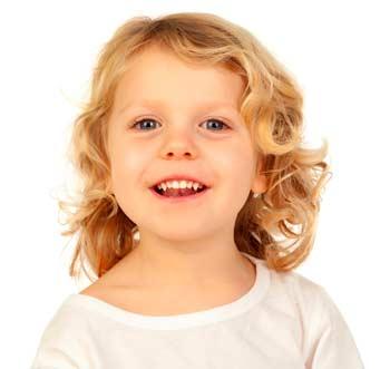 preventative-pediatric-dentistry