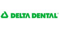 delta-dental-mi