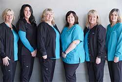 jackson-pediatric-dental-specialists