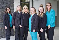 jackson-pediatric-dentist-office-staff