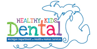 mdhss-healthy-kids-dental
