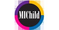 mi-child-dental